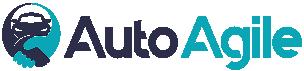 Auto Agile